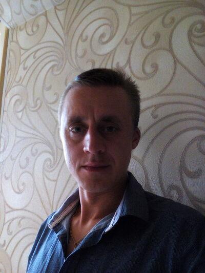 Фото мужчины дмитрий, Санкт-Петербург, Россия, 37