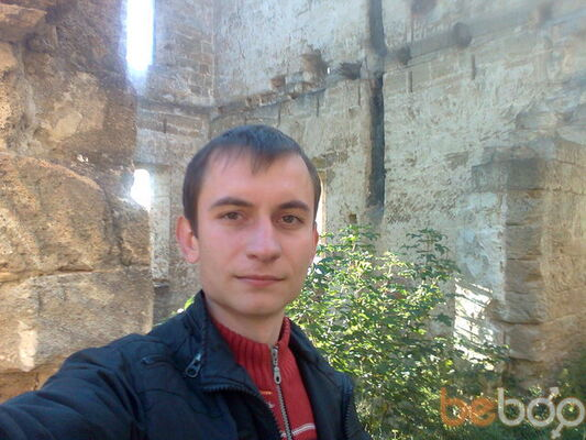 Фото мужчины олежа, Одесса, Украина, 33