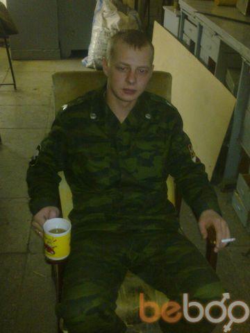 Фото мужчины 123tort, Томск, Россия, 30