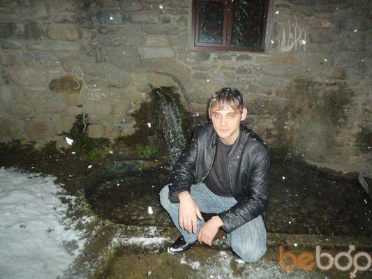 Фото мужчины semi085, Сочи, Россия, 31