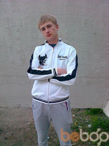 Фото мужчины SaiMoN, Александров, Россия, 26