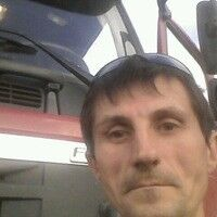 Фото мужчины Алексей, Санкт-Петербург, Россия, 41