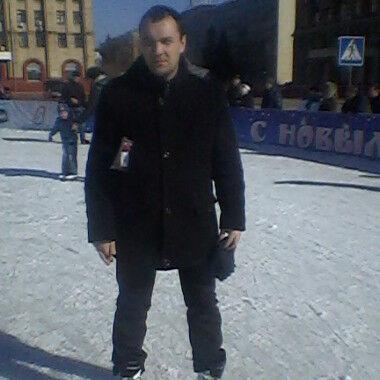 Фото мужчины Виталий, Волгоград, Россия, 32