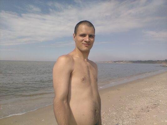 seks-znakomstva-ukraina-donetsk