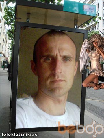 Фото мужчины lewa, Херсон, Украина, 37