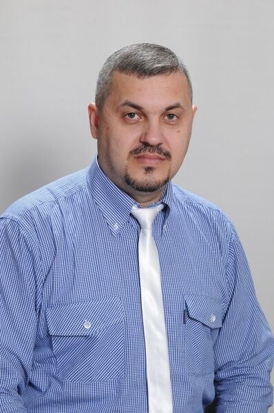Фото мужчины Ivan, Кишинев, Молдова, 39