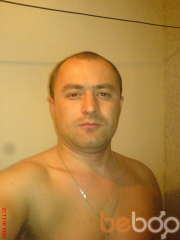 Фото мужчины Саня1985, Киев, Украина, 32