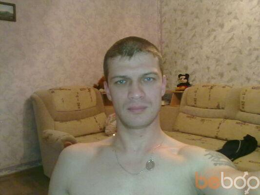 Фото мужчины Александр, Комсомольск-на-Амуре, Россия, 39