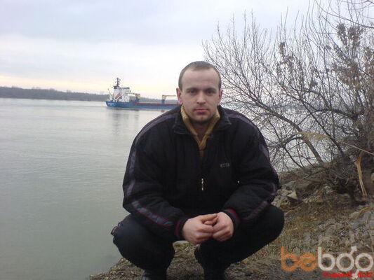 Фото мужчины земляк, Одесса, Украина, 37