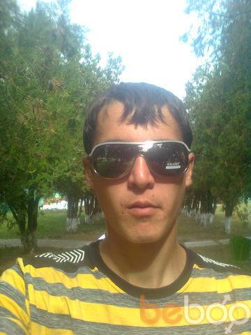 Фото мужчины Шевик, Симферополь, Россия, 25