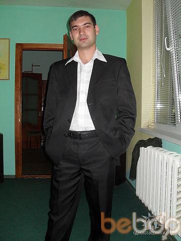 Фото мужчины Romict, Кишинев, Молдова, 32