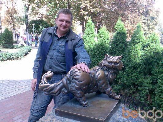 Фото мужчины AISantana, Симферополь, Россия, 53