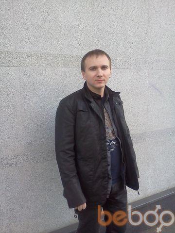 Фото мужчины korol1982, Киев, Украина, 35