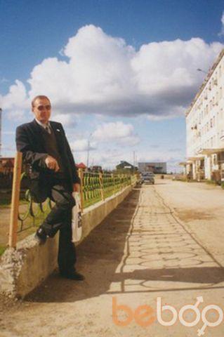 Фото мужчины Avdark, Кувейт, Кувейт, 61