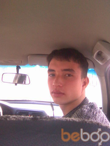 Фото мужчины MVDrt, Худжанд, Таджикистан, 27