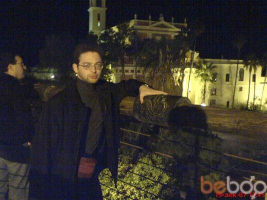 Фото мужчины Agud, Киев, Украина, 36