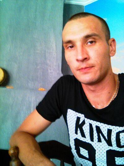 Фото мужчины Денис, Ростов-на-Дону, Россия, 28