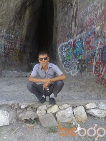 Фото мужчины Nuriddin, Ташкент, Узбекистан, 34