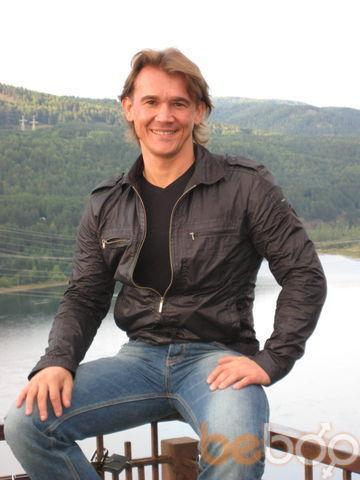 Фото мужчины Vit666, Ставрополь, Россия, 38