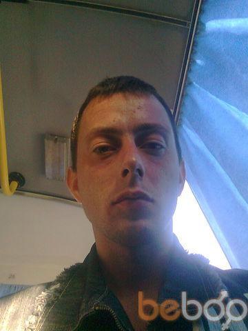 Фото мужчины Вояка, Симферополь, Россия, 32