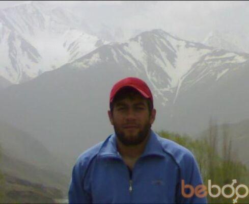 Фото мужчины албанец, Махачкала, Россия, 33