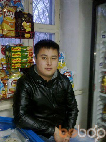 Фото мужчины 1q2w3e4r5t, Аксай, Казахстан, 37