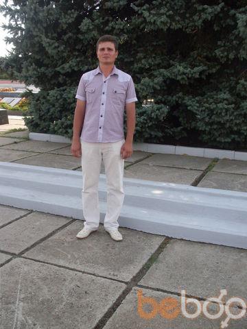 Фото мужчины alexa0804, Тирасполь, Молдова, 40