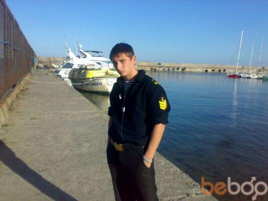 Фото мужчины Surprise, Одесса, Украина, 28