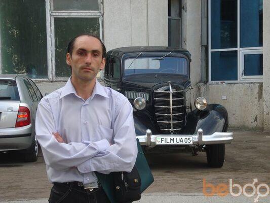 Фото мужчины Alex, Киев, Украина, 35