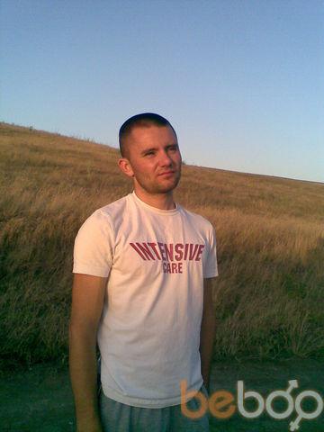 Фото мужчины basota, , Молдова, 27
