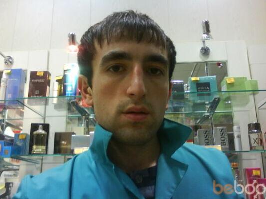 Фото мужчины MAXI, Нальчик, Россия, 29