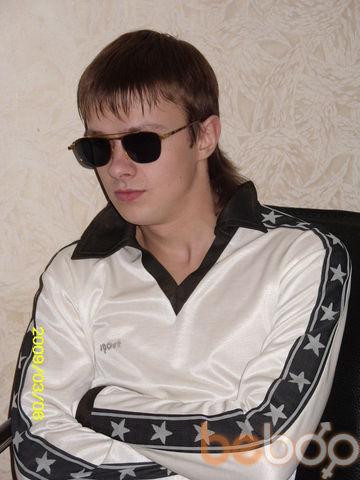 Фото мужчины Jack Daniels, Харьков, Украина, 29