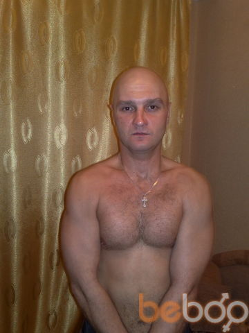 Фото мужчины rednex, Солигорск, Беларусь, 38