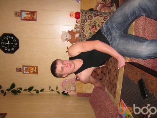 Фото мужчины Димас, Смоленск, Россия, 31