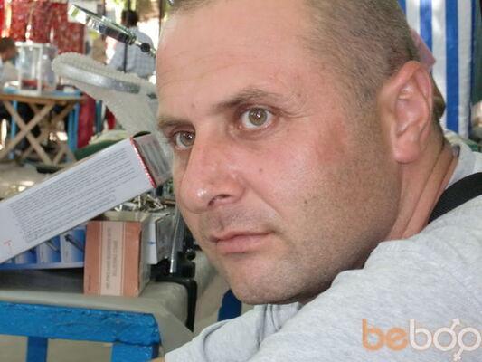 Фото мужчины oleg76, Херсон, Украина, 41