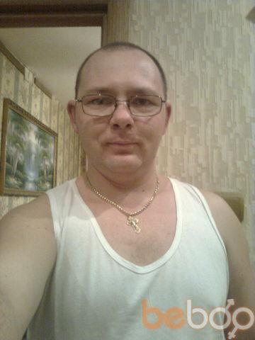 Фото мужчины BoNo, Лакинск, Россия, 37