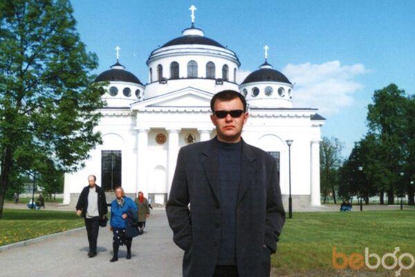 Фото мужчины sasha, Северодвинск, Россия, 43