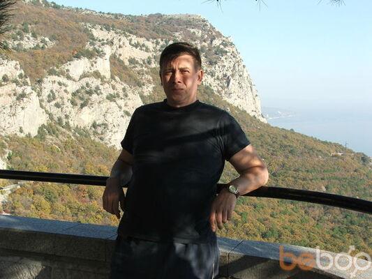 Фото мужчины Влад, Таганрог, Россия, 48