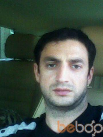 Фото мужчины ARTYOM777, Ереван, Армения, 36