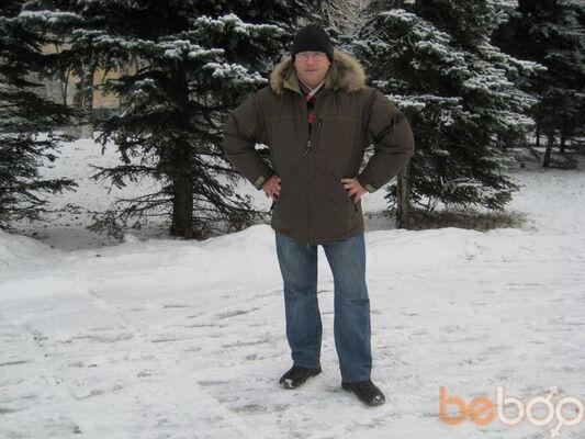 Фото мужчины Доктор Ливси, Архангельск, Россия, 40
