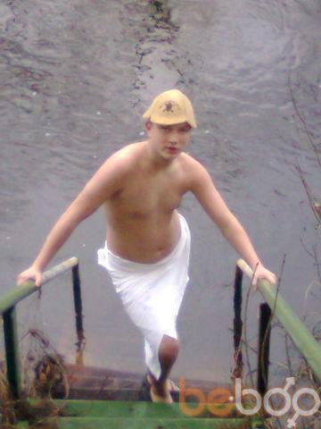 Фото мужчины Шалун, Брест, Беларусь, 30