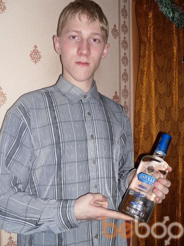 Фото мужчины LordAmos, Хабаровск, Россия, 24