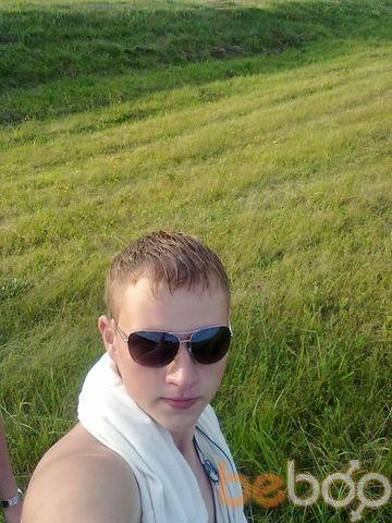 Фото мужчины Dark667, Минск, Беларусь, 26