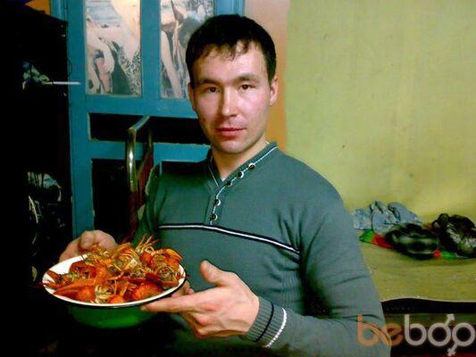 Фото мужчины Генрих, Чебоксары, Россия, 29