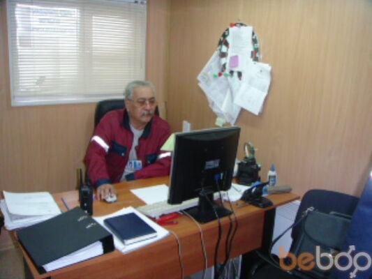 Фото мужчины Dau61, Алматы, Казахстан, 56
