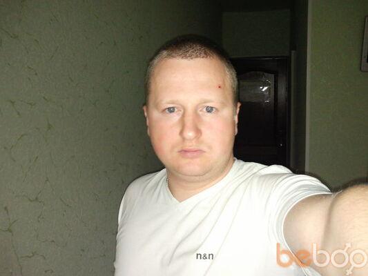 Фото мужчины wek102004, Сургут, Россия, 35