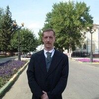 Фото мужчины Олег, Хабаровск, Россия, 42