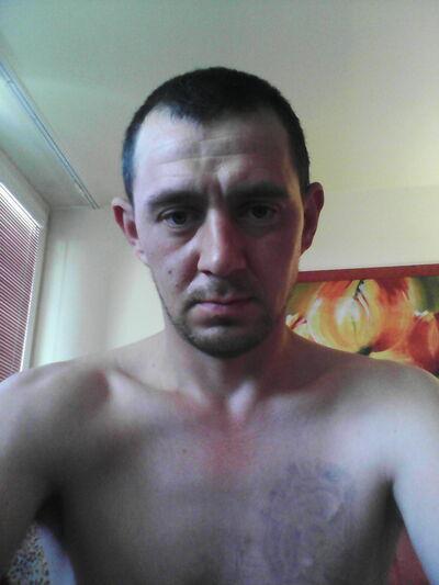 Фото мужчины Павло, Варшава, США, 35