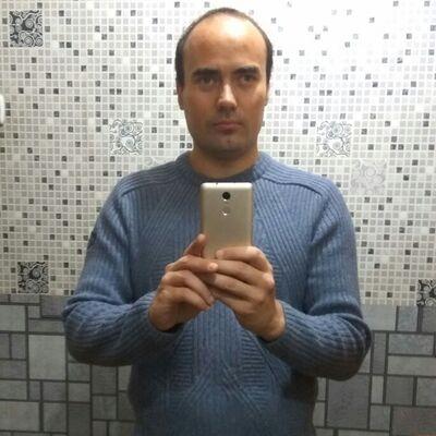 Фото мужчины Дмитрий, Чита, Россия, 36