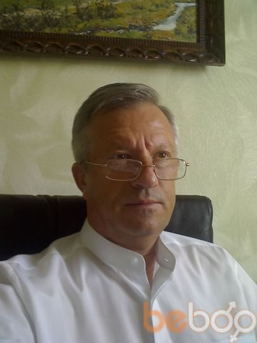 Фото мужчины Влад, Белгород, Россия, 56